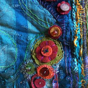 TextileCollageByMixy_6232