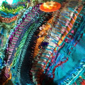 textileArtbyMixy_6359
