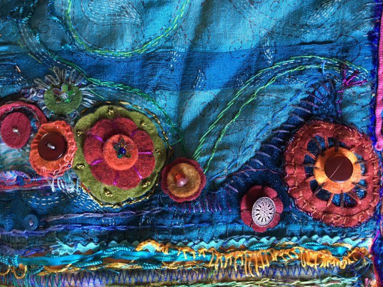 TextileCollageByMixy_6232-2
