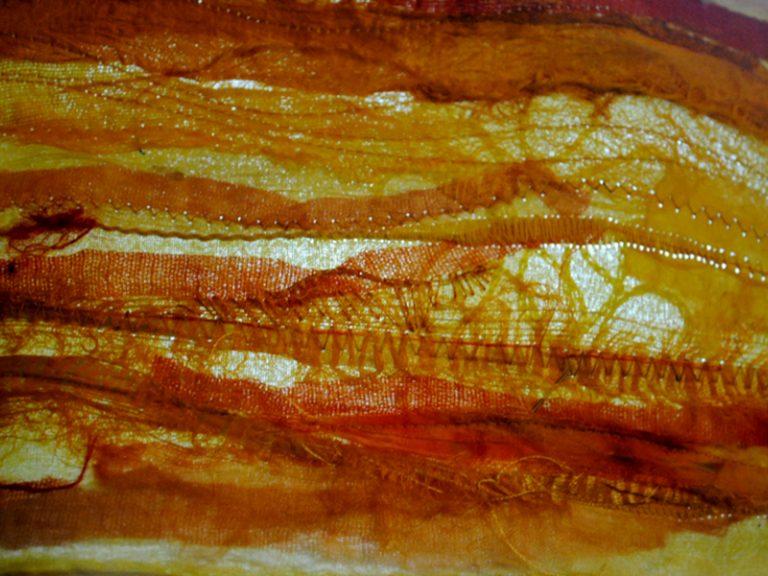 textilesbyMixy_1779
