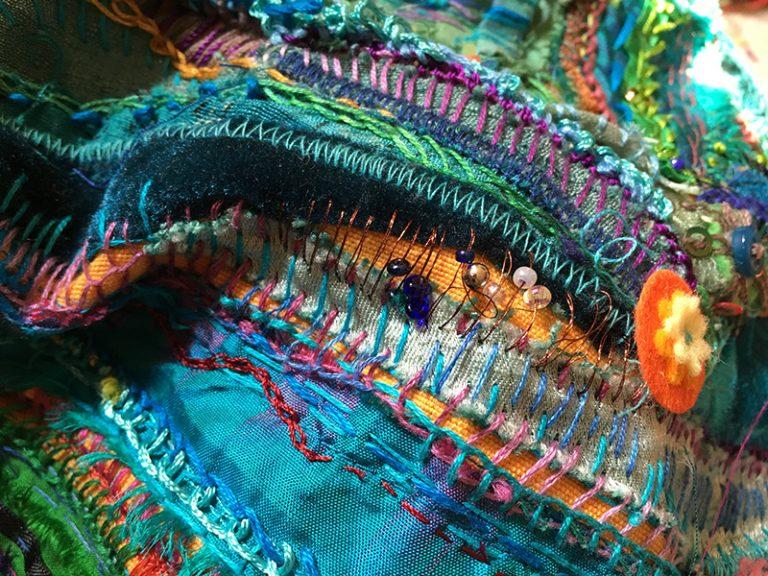 textilesbyMixy_6359