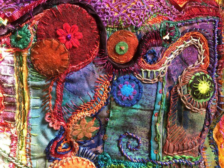 textilesbyMixy_6362