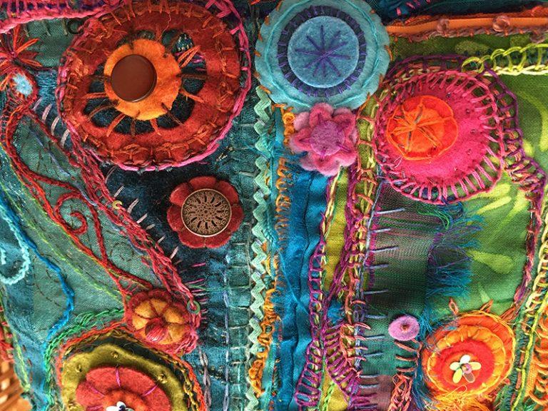 textilesbyMixy_6498